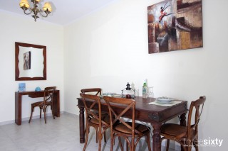 APPARTMENT (28)