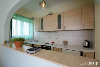 APPARTMENT (32)