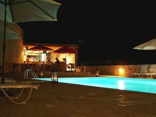 Sarantos-Pool-Night