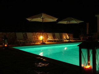 Sarantos-Pool-by-Night