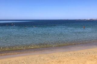 kefalonia sarantos pool suites tranquil beach