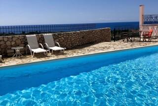 pool bar sarantos pool suites swim